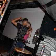 uebernachtung-sommer2011-23