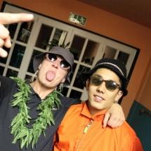 uebernachtung-sommer2011-61
