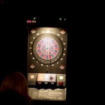13-dart-open-05