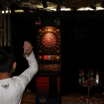 15-dart-open-18