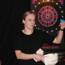 15-dart-open-56