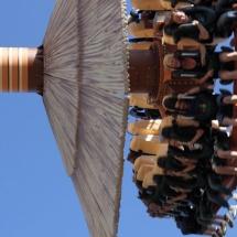 ausflug-serengeti-park-14