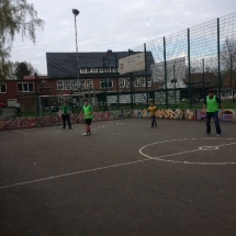 fussballturnier-04
