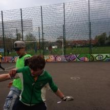 fussballturnier-10