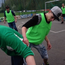 fussballturnier-11