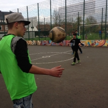 fussballturnier-12