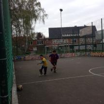 fussballturnier-16