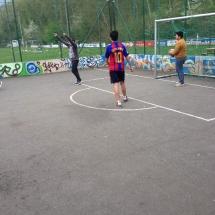 fussballturnier-18