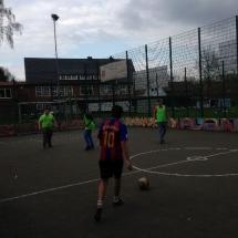fussballturnier-19
