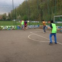 fussballturnier-20