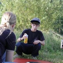 juergens-huette-projekt-19