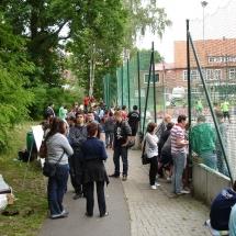 jugendtag2012-04
