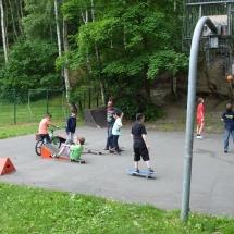 jugendtag2012-13