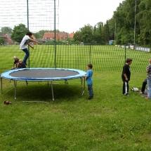 jugendtag2012-14