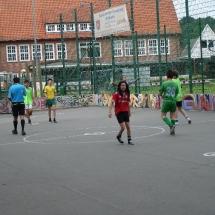 jugendtag2012-15