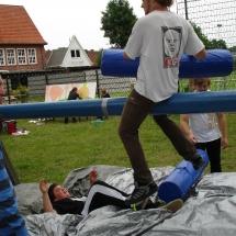 jugendtag2012-33