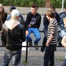 jugendtag2012-81