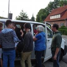 jugendtag2012-83