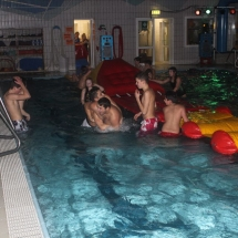 poolparty-05