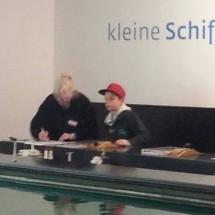 schiffahrtsmuseum-03