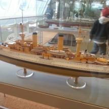 schiffahrtsmuseum-05