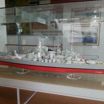 schiffahrtsmuseum-07