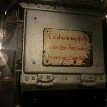 schiffahrtsmuseum-12
