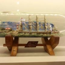 schiffahrtsmuseum-13