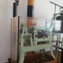 schiffahrtsmuseum-14