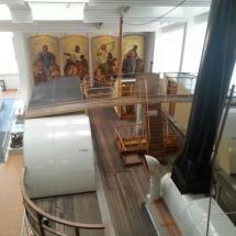 schiffahrtsmuseum-18