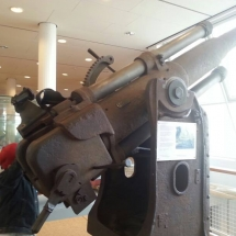 schiffahrtsmuseum-19