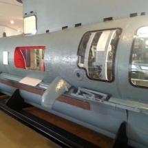 schiffahrtsmuseum-22