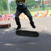 skate-action-02