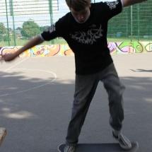 skate-action-05
