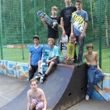 skate-action-07