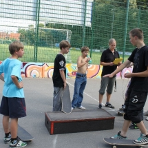 skate-action-08
