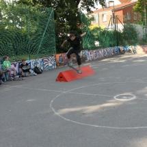 skate-action-11