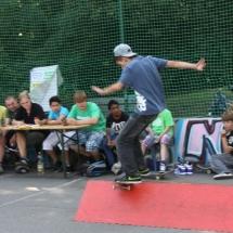 skate-action-12