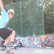 skate-action-13