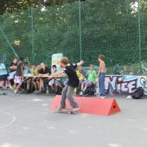 skate-action-14