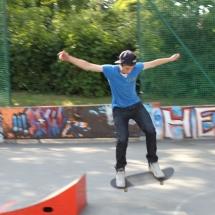 skate-action-15