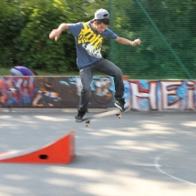 skate-action-16
