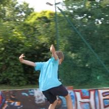 skate-action-17