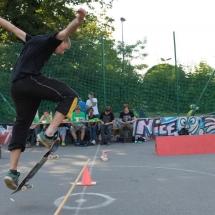 skate-action-24