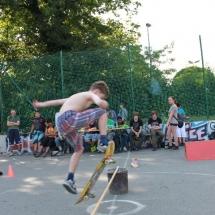 skate-action-25