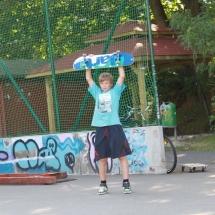 skate-action-26