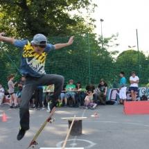 skate-action-27