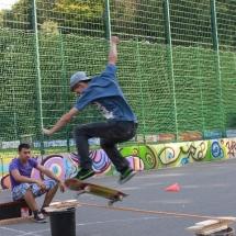 skate-action-28