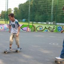 skate-action-29