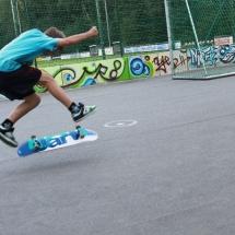 skate-action-30